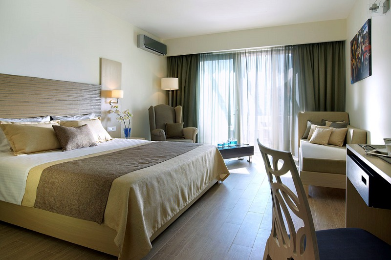 Filion Suites Resort & Spa - Accommodation