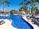 Luxury 5 Star All Inclusive Holiday to the Dominican Republic