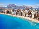 Amazing Value 4 Star All Inclusive Holiday to Benidorm