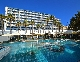 Fantastic 4 Star All Inclusive Holiday to Malta