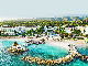 Award Winning 5 Star All Inclusive Holiday to Montego Bay, Jamaica